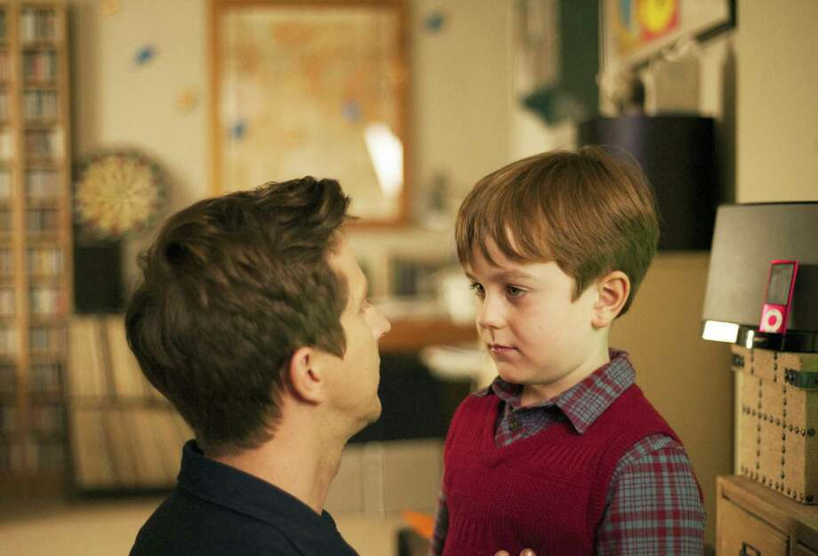 (Rory Mulvey/Sundance TV via AP) Photo: AP / Sundance TV
