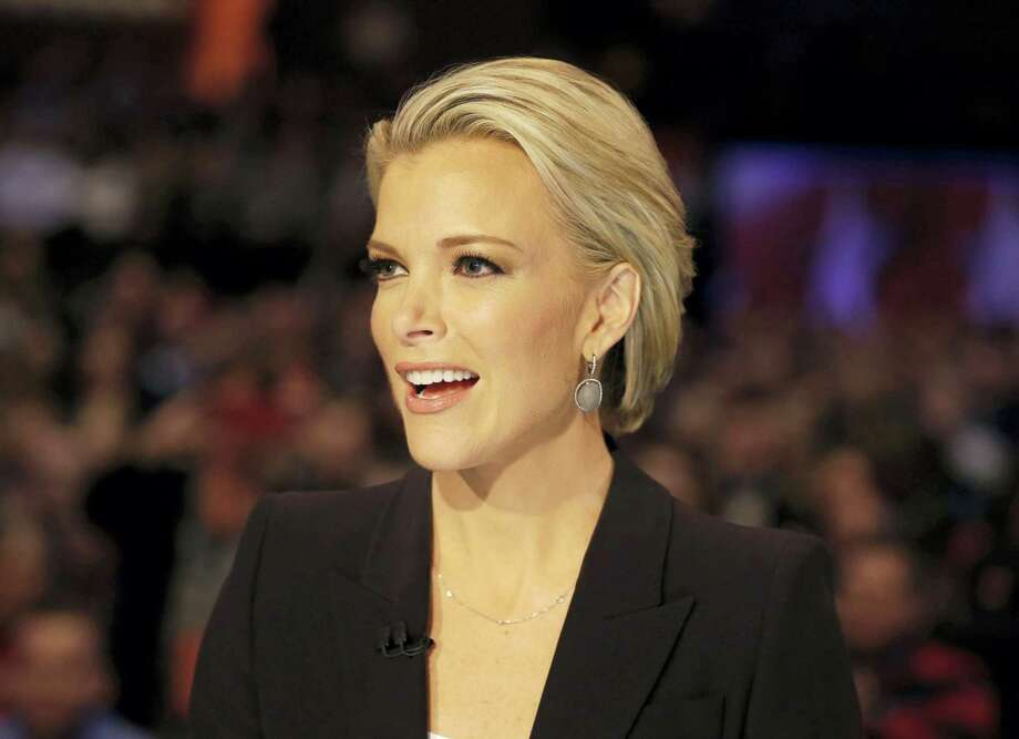 Megyn Kelly Photo: FILE Photo   / AP