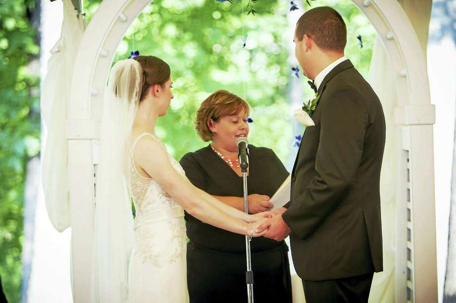 5 Things You Need To Know About Getting Married In Connecticut New