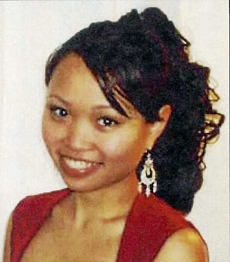Yale graduate student Annie Le was slain in 2009. Photo: Digital First Media