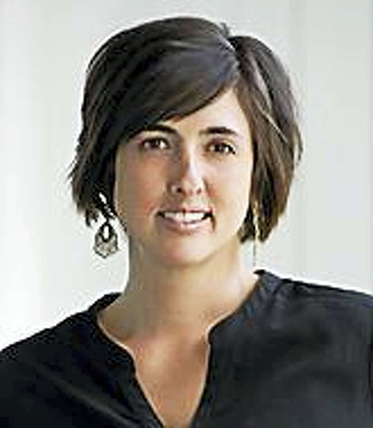 Tracy L. Tamborra