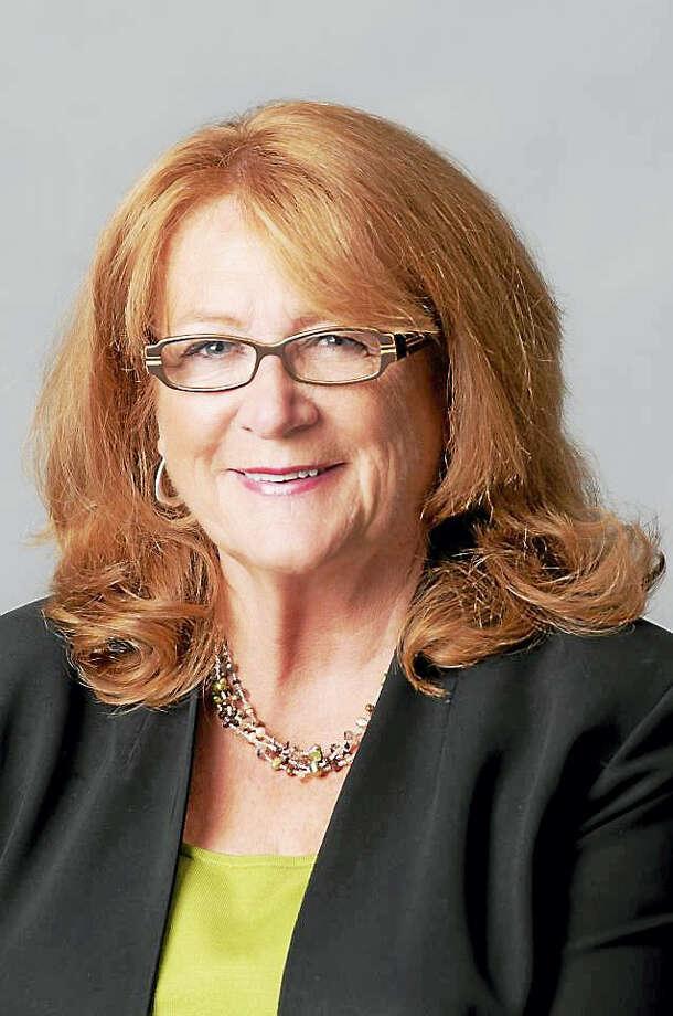 State Rep. Noreen Kokoruda Photo: File Photo