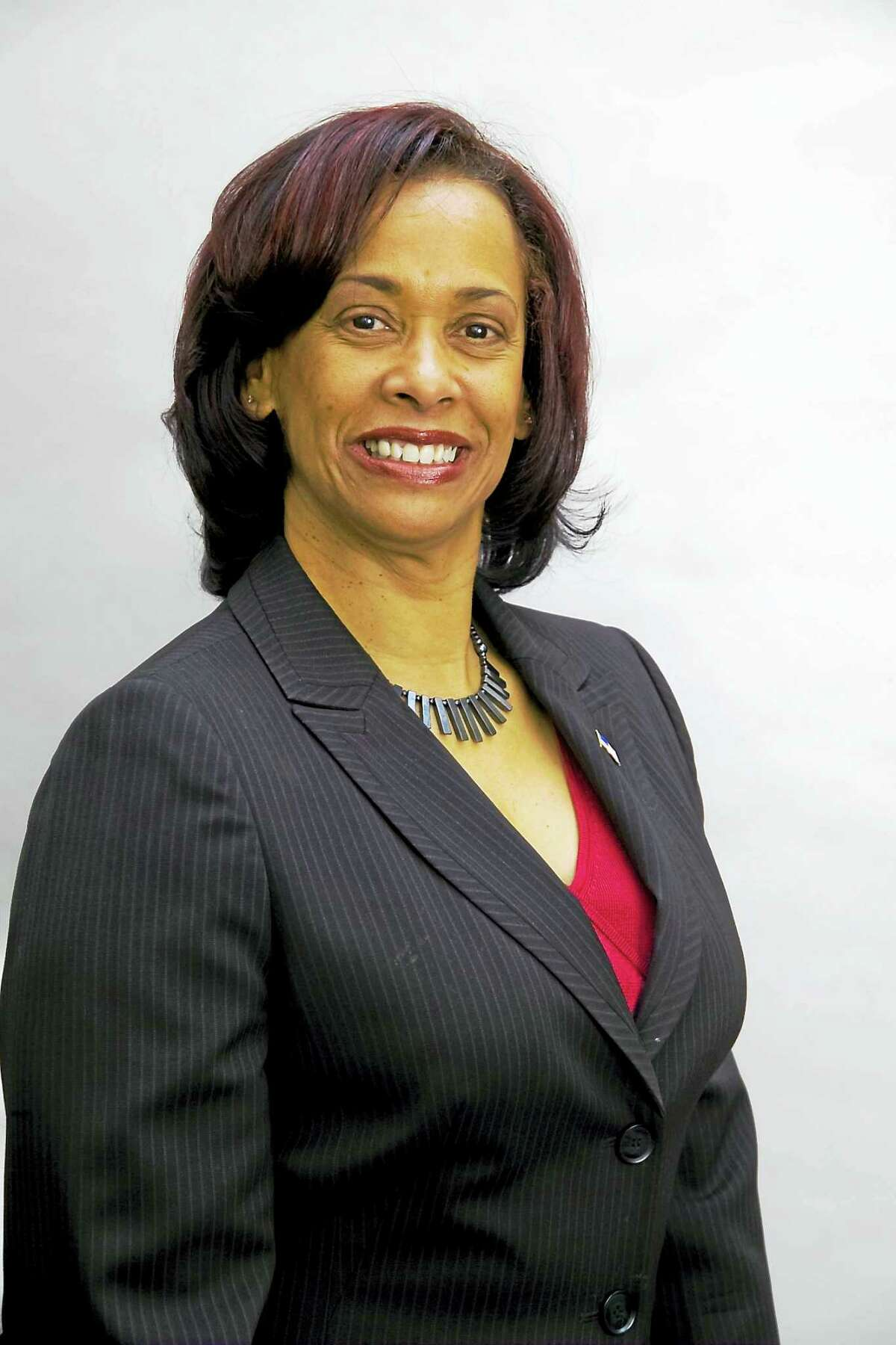 State Rep. Toni Walker, D-New Haven. Courtesy photo from Walker's office.