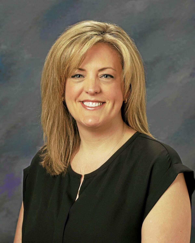 Bridget Reardon