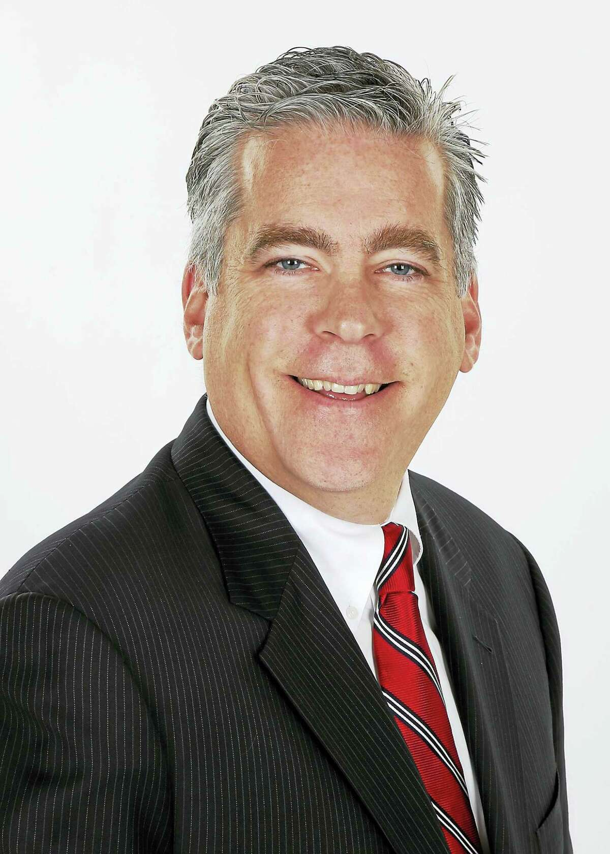 Joseph Matthews