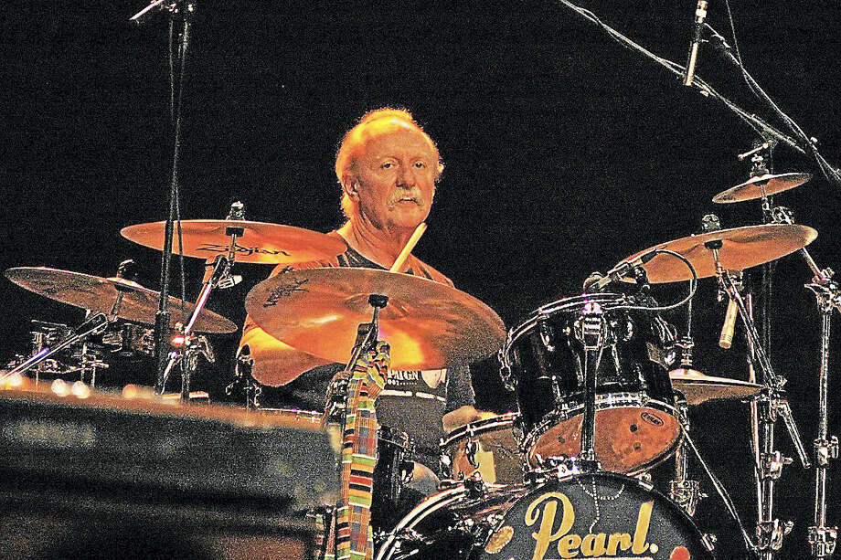 Butch Trucks Photo: Contributed