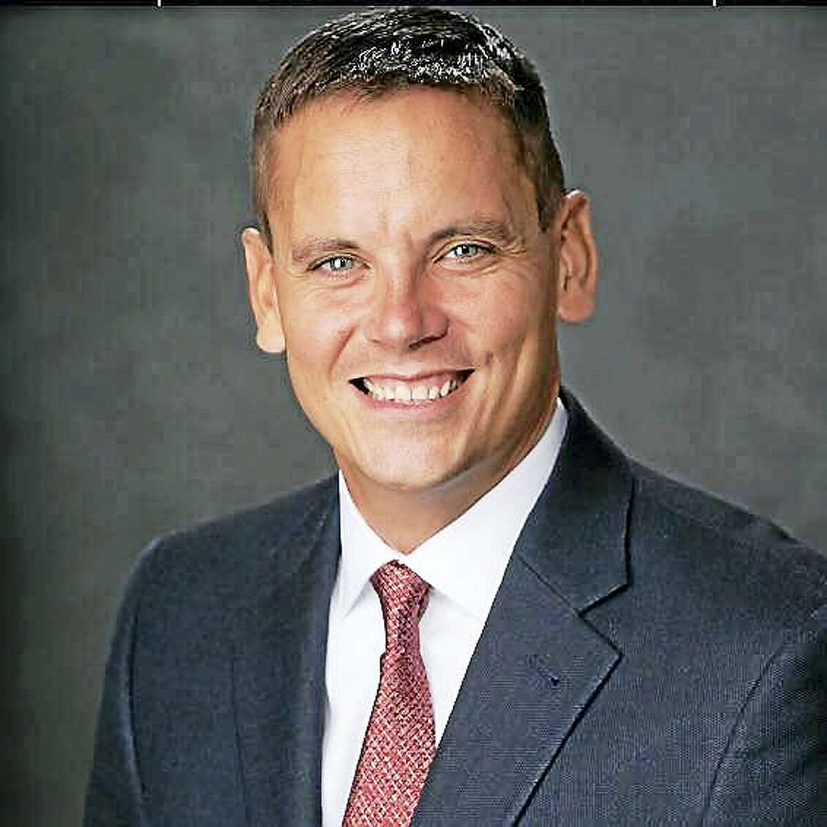 Chris Kelly is the Republican candidate for the 102nd district race for state representative. (Contributed Photo)