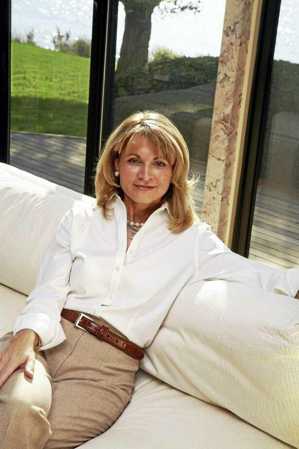 Pamela Snetro Photo: Digital First Media