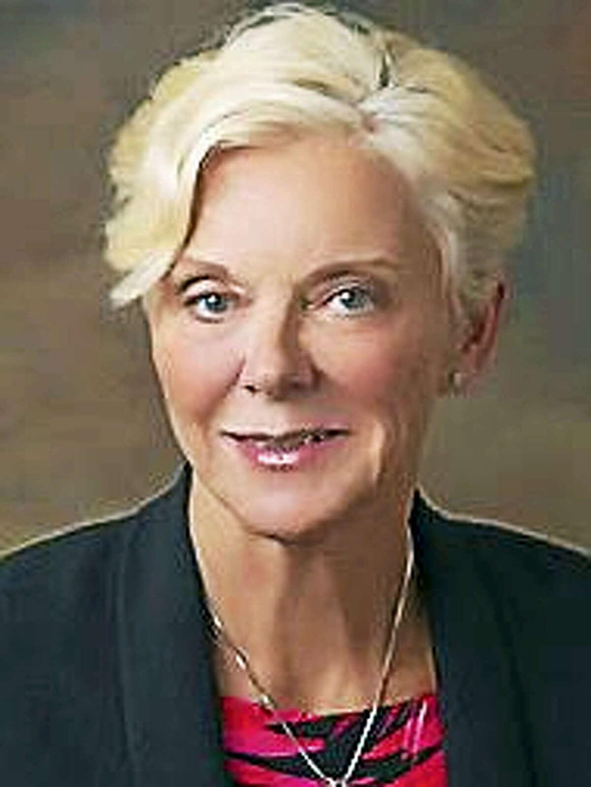 Linda Yelmini