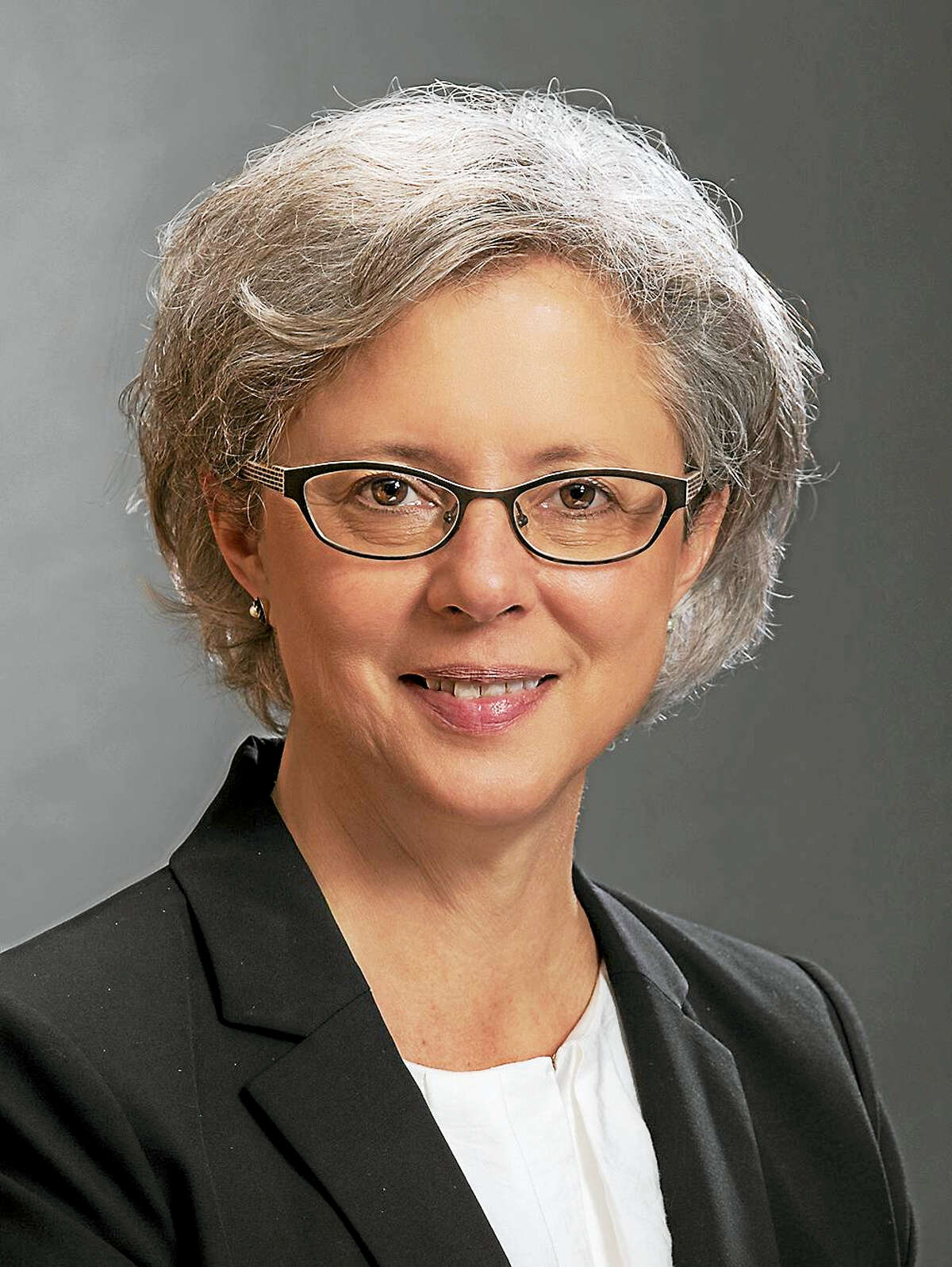 Mary J. Meixell