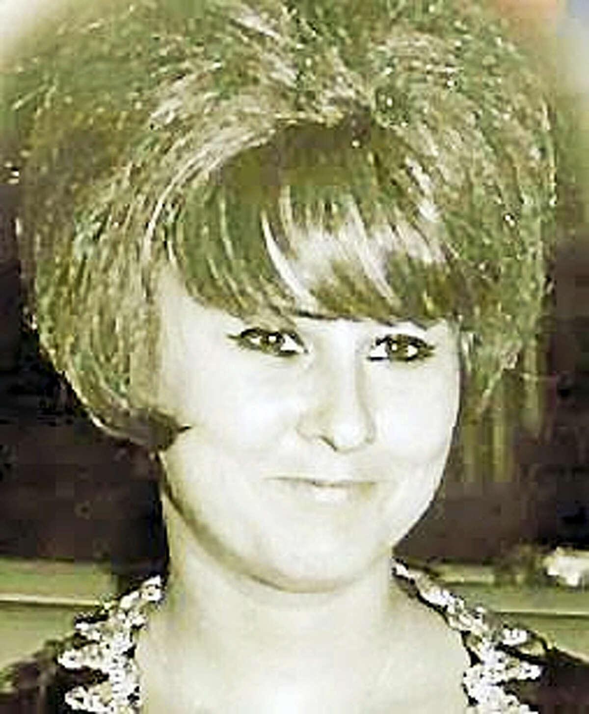 Mary Badaracco