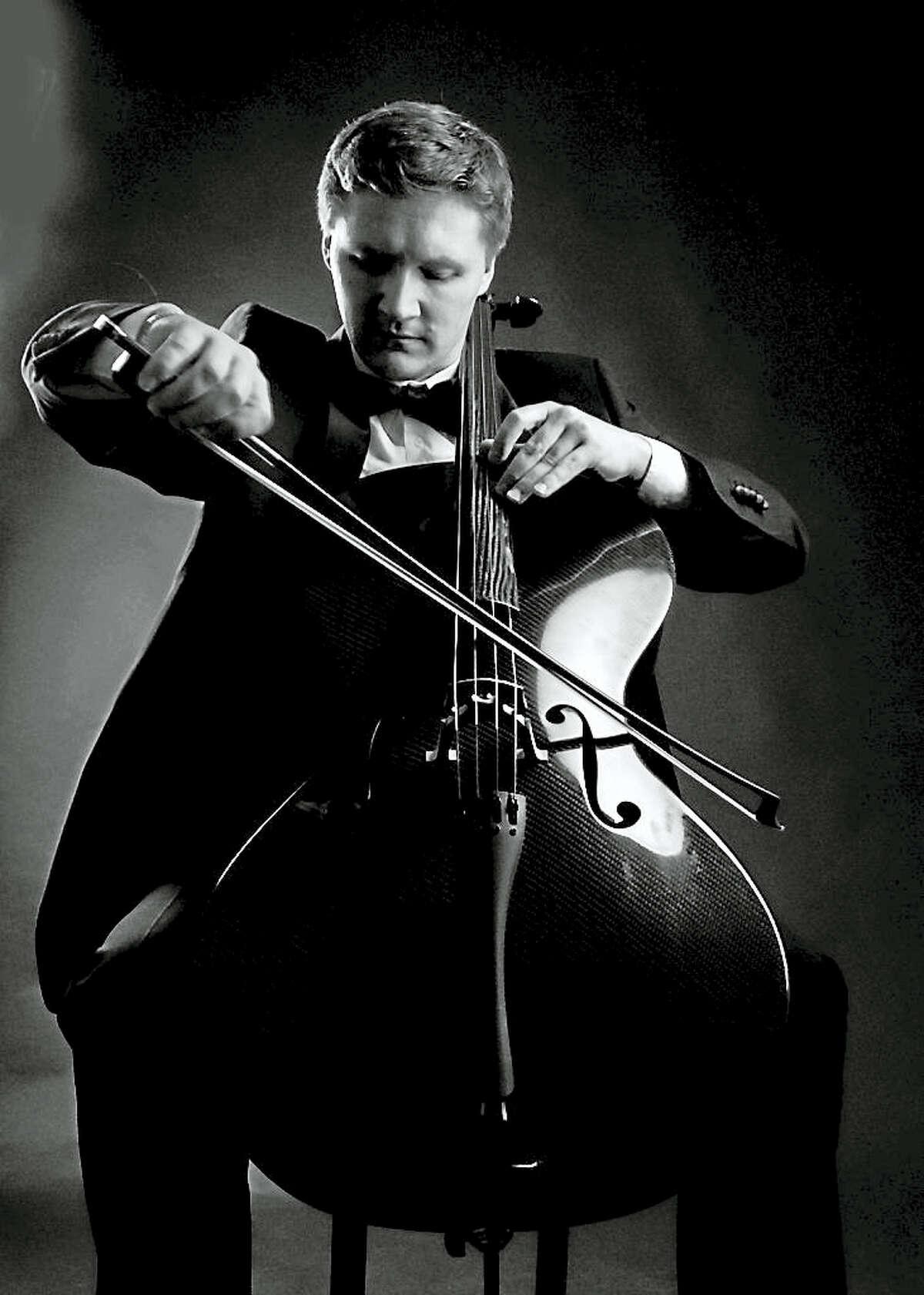 Ignacy Gaydamovich