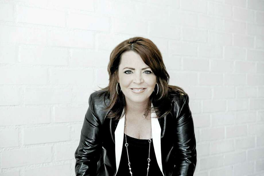 Kathleen Madigan Photo: Contributed