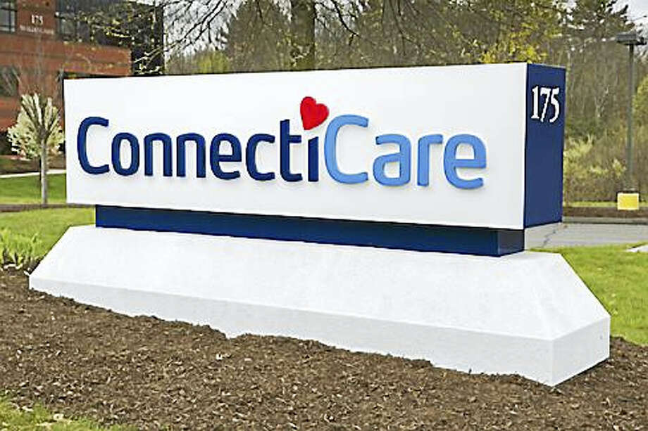 A New Britain judge Friday refused to overturn the Insurance Department's decision to only allow ConnectiCare to increase its health insurance rates by an average of 17.4 percent for its nearly 50,000 customers on the state exchange. Photo: COURTESY OF CT NEWS JUNKIE