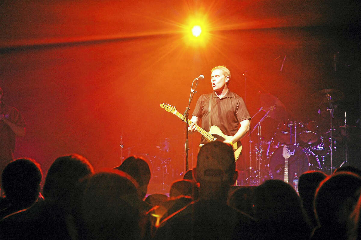 The English Beat will play Saturday at The Warehouse in Fairfield.