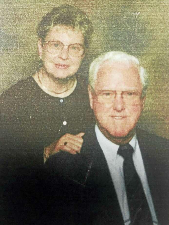 The Sullivans Photo: Journal Register Co.
