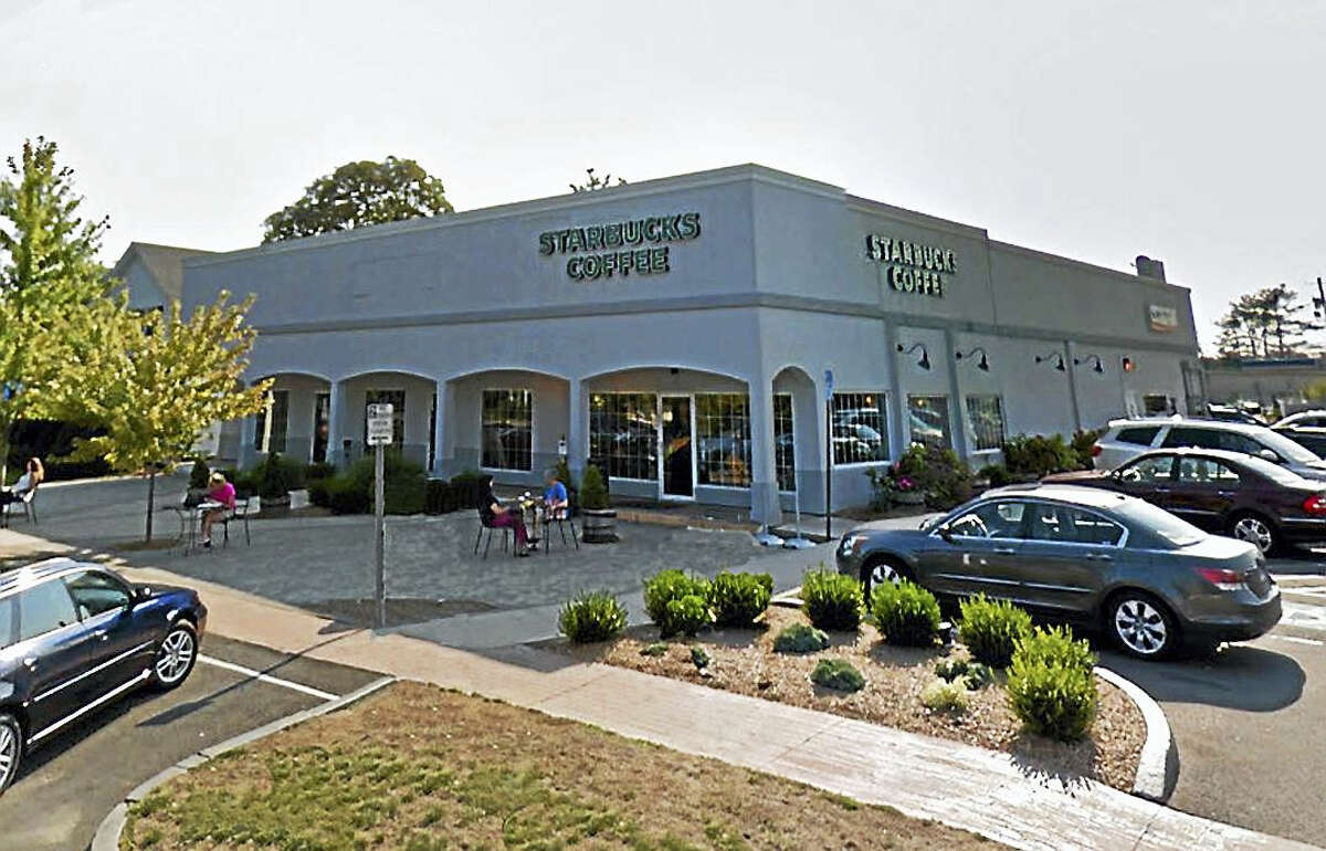 """Ben & Jerry's will be opening in Old Saybrook by late summer, according to a release from Lyman Real Estate. The """"Scoop Shop"""" will serve Ben & Jerry's specialty ice cream flavors as well as frozen yogurt, sorbet, smoothies, ice cream cakes and more, the release said. Ron Lyman, CCIM, CEO of Lyman Real Estate, acted as broker for the landlord of the 2,470-square-foot building at 19 Main St., which also houses a Starbucks coffee shop."""