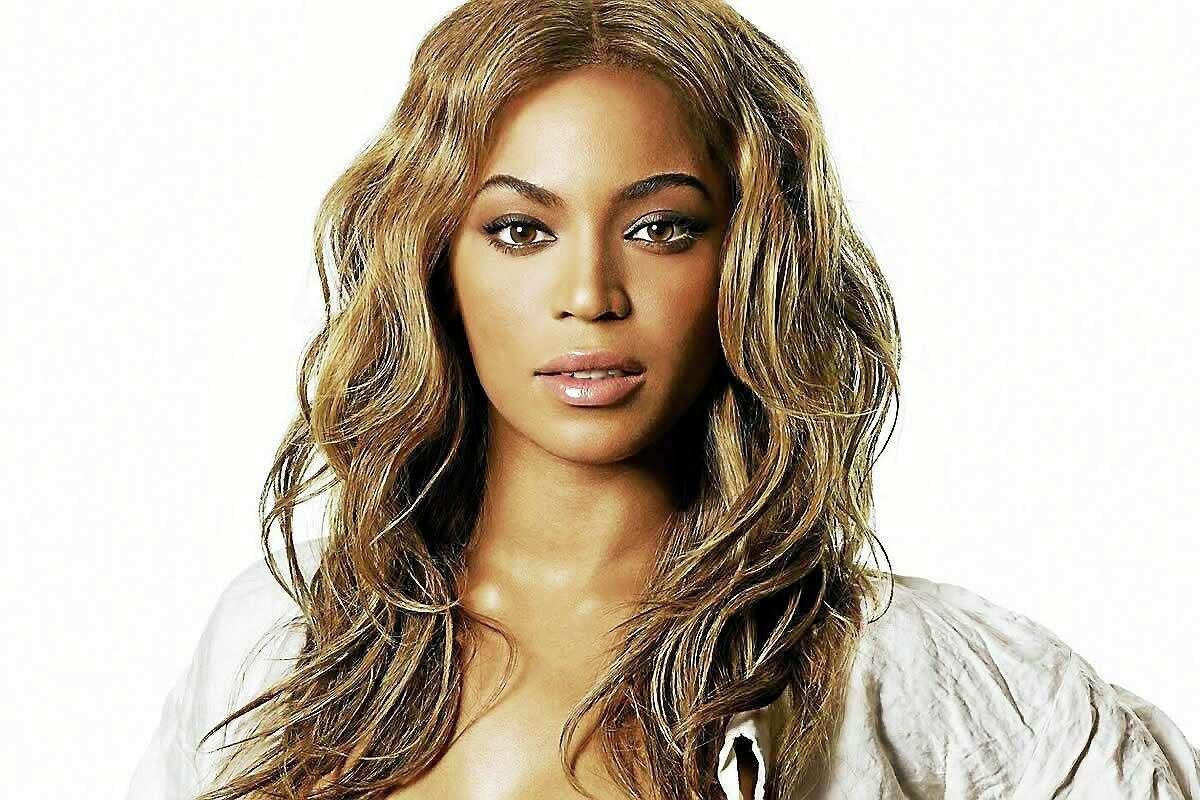 Rutgers University in New Brunswick, New Jersey, is offering a class on Beyoncé Knowles-Carter.