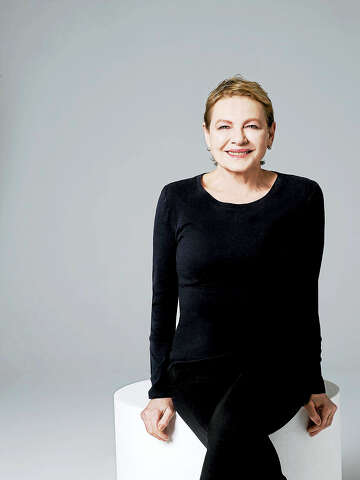 Feet Dianne Wiest naked (14 pictures) Fappening, YouTube, in bikini