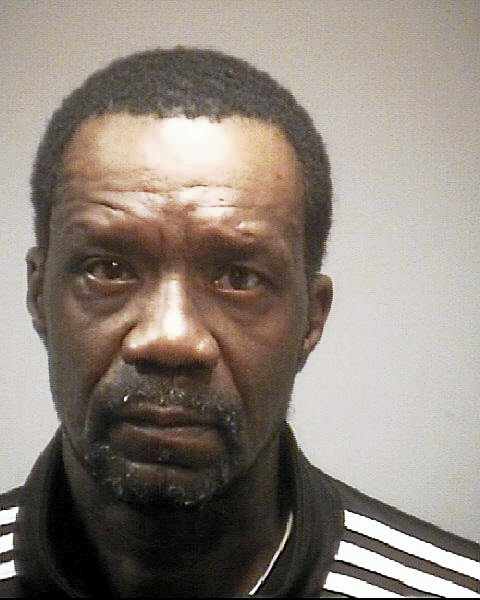 New Haven Man Facing Assault Charges After Stabbing New
