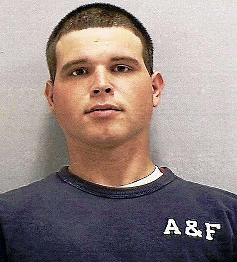 Craig Klemenz Photo: Photo Courtesy Of The Orange Police Department