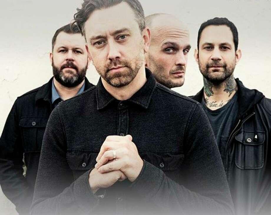 Rise Against (www.riseagainst.com)