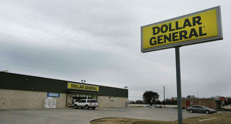 This photo made Tuesday, Jan. 26, 2016, shows the Dollar General parking lot where months before a 2013 crash that killed four, police stopped a drunken Ehthan Couch with a half-naked girl and alcoholic beverages in Lakeside, Texas. Long before Ethan Couch and his family became notorious for using an ìaffluenzaî defense in a deadly drunken driving crash, they had multiple run-ins with the law, each time flouting authority or relying on their wealth to get them out of trouble. Photo: AP Photo/LM Otero    / AP