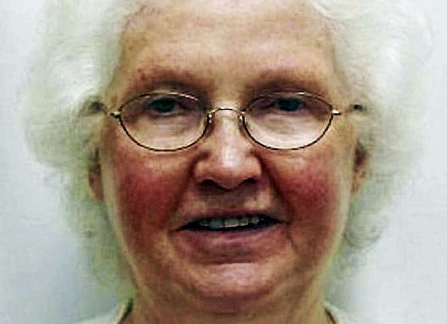 Screenshot of Melissa Ann Shepard via ibtimes.co.uk (Original photo courtesy of Halifax Regional Police) Photo: Journal Register Co.