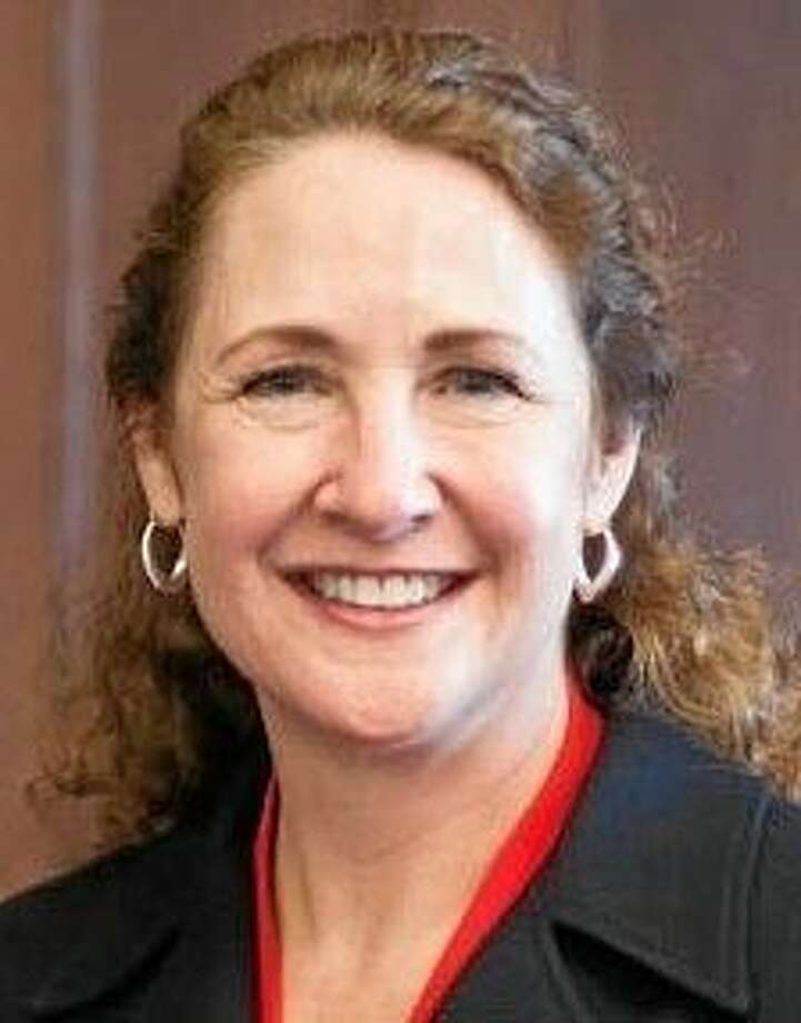 U.S. Rep. Elizabeth Esty, D-5.