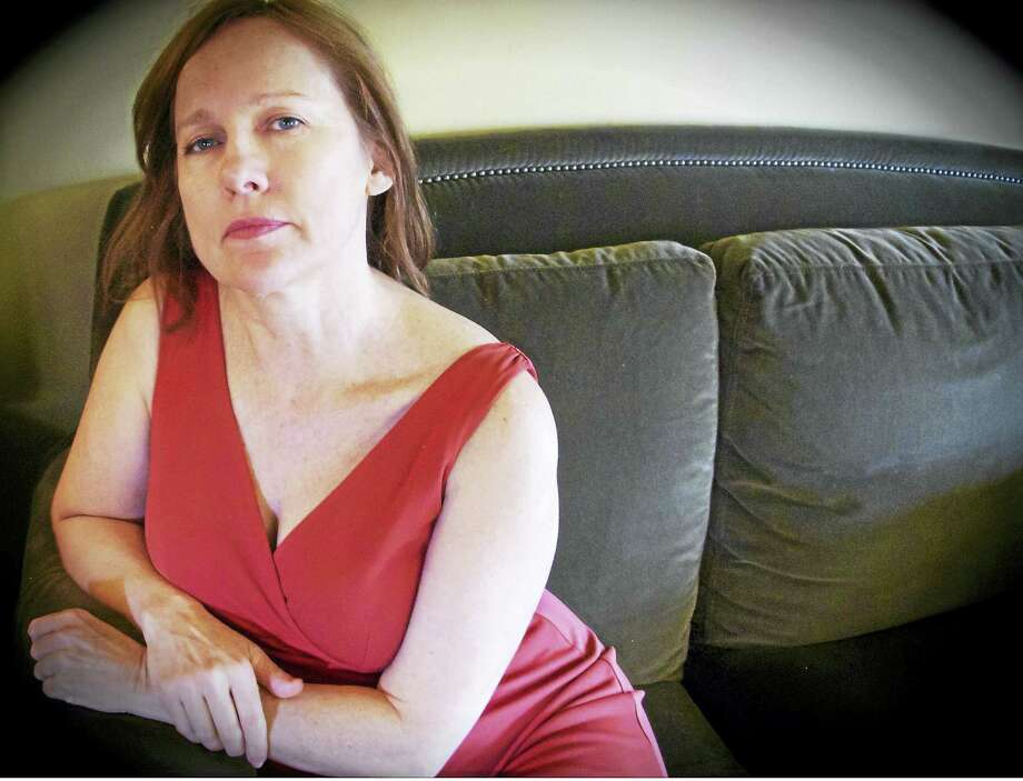 Iris DeMent Photo: Contributed Photo