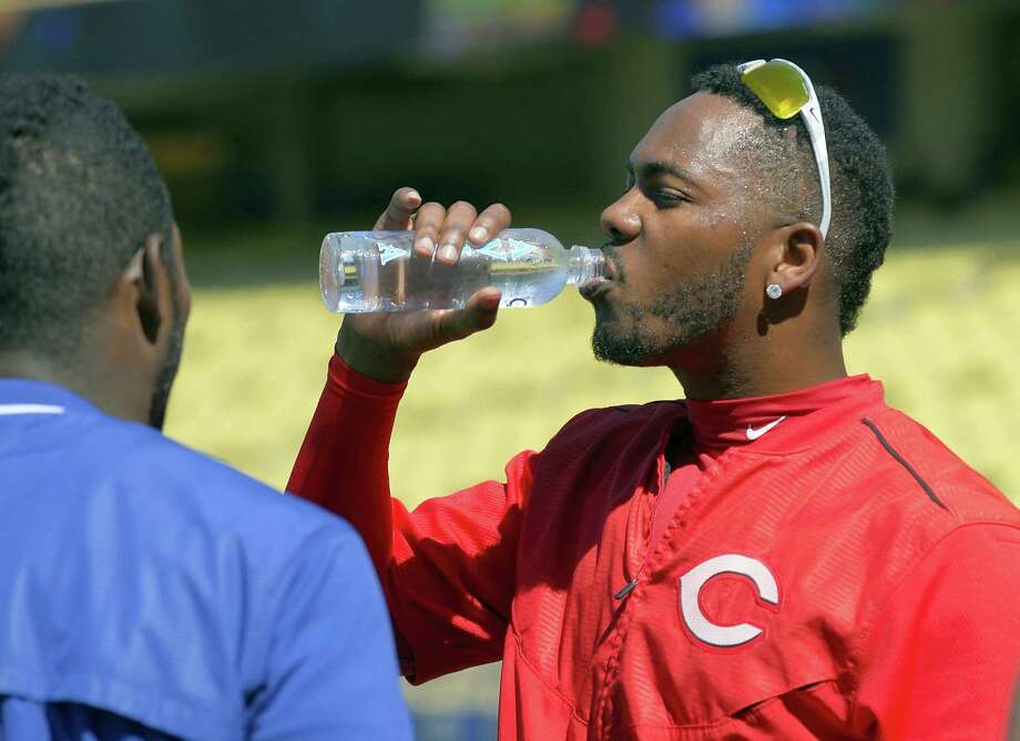 Yankees closer Aroldis Chapman says he would appeal if he is suspended by Major League Baseball under the sport's new domestic violence policy. Photo: The Associated Press File Photo   / AP