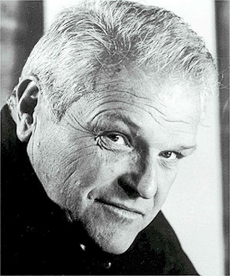 Brian Dennehy Photo: Contributed