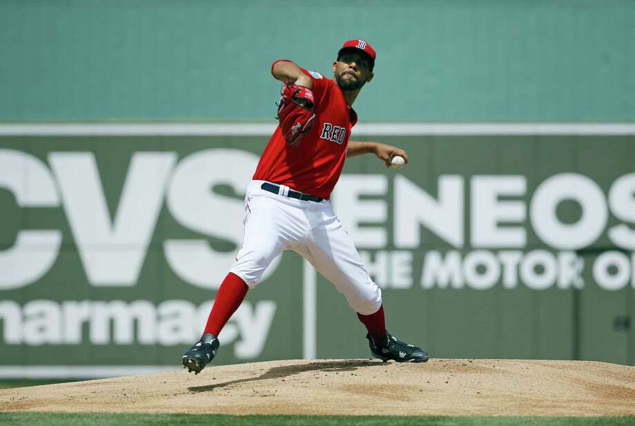 Image result for david price red sox