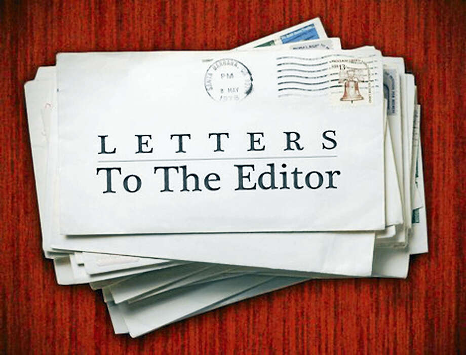 Photo: Journal Register Co.