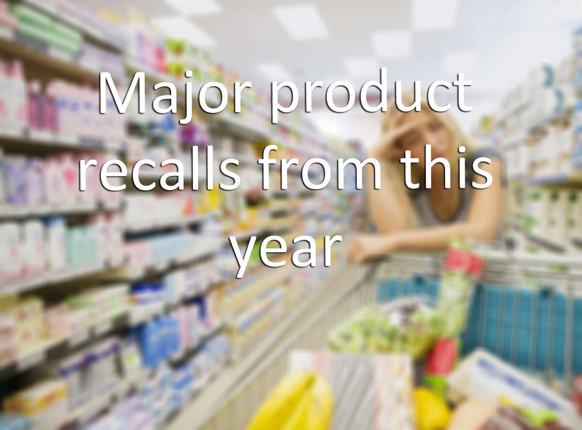 Click to see other big recalls from this year.