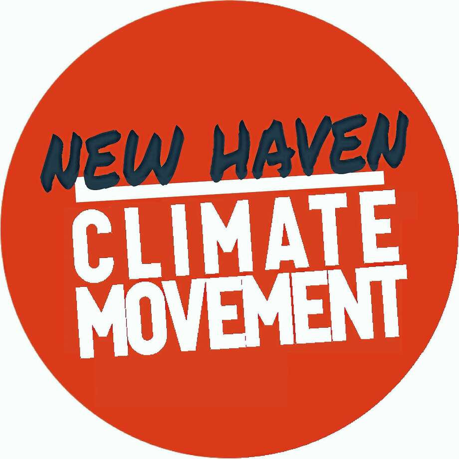 The New Haven Climate Movement is set to launch March 8 in downtown New Haven. Photo: Journal Register Co.