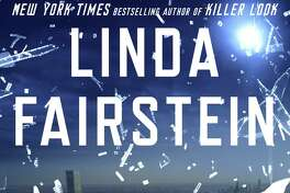 Linda Fairstein has turned her experience in the New York City district attorney's office into a series of best-selling novels.