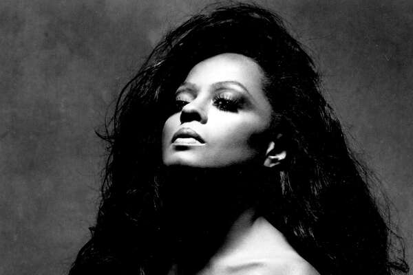 "Diana Ross brings her ""In the Name of Love Tour"" to Foxwoods Grand Theater on Sunday, July 30."