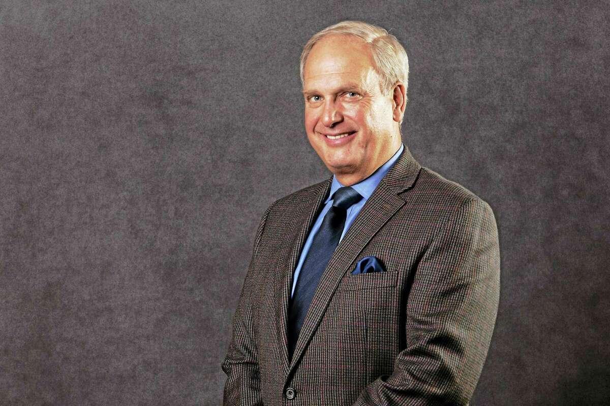 Ray Andrewsen
