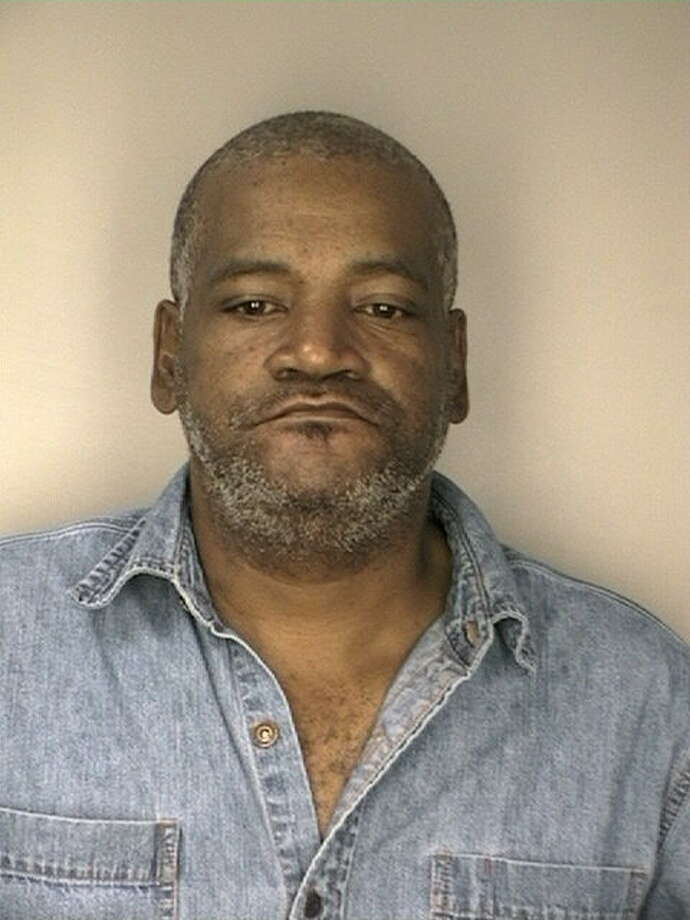 According to online Hillsborough County court records, Bradley was arrested on Dec. 31, 2004 on a charge of grand theft auto. On Jan. 3, 2005, while still in custody, Bradley was charged with being a felony fugitive in another jurisdiction. Bradley later signed a waiver of extradition on Jan. 6 and was released to authorities in Colorado. Photo: Hillsborough County