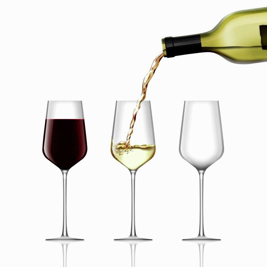 Instead of splurging on the famous wine grapes, try some wines from less famous regions. Photo: Getty Images, Contributor / This content is subject to copyright.