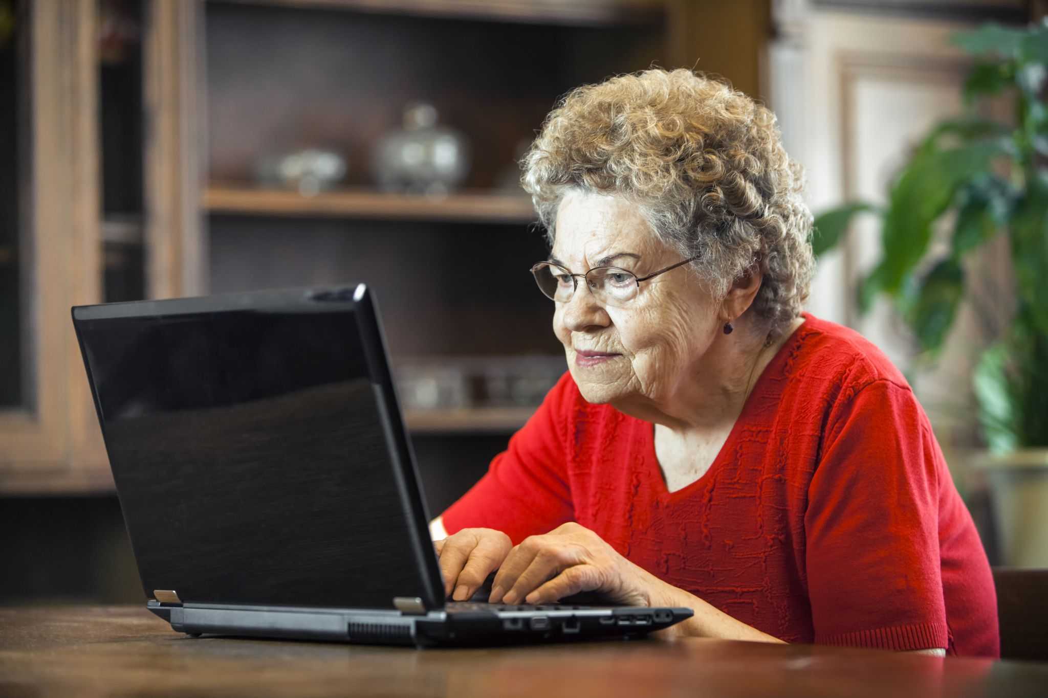 Top ten dating sites for seniors
