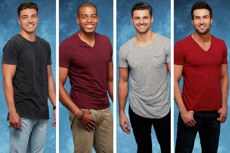 'The Bachelorette': Rachel Lindsay Heads Into Finale With a Twist