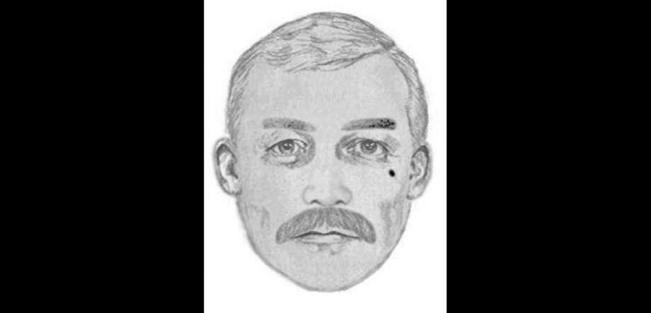 Compare:Police sketches vs. mugshotsA Dallas-area mother recently said a strange man tried to kidnap her 2-year-old daughter by pushing the grocery cart where the child was strapped in.Click through to see how police sketches compare with real mugshots.