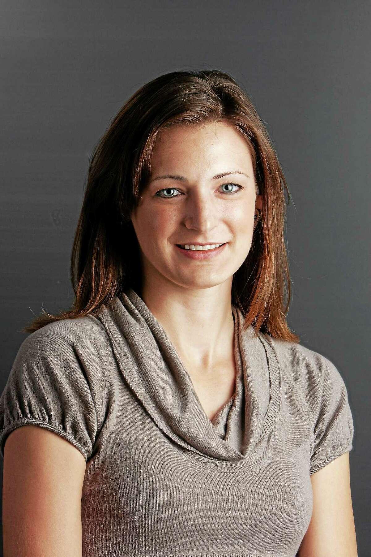 Lauren Sardi
