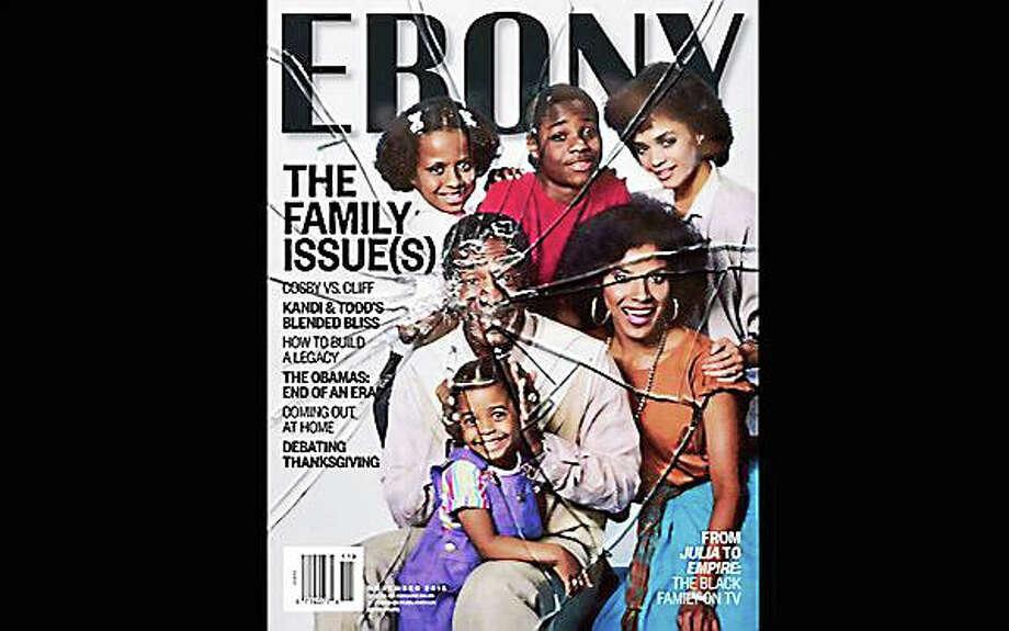 (Screenshot via ebony.com) Photo: Journal Register Co.