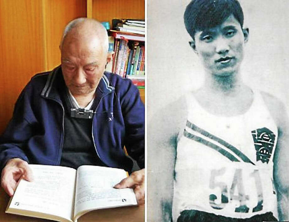 (Screenshot via South China Morning Post: Guo Jie) Photo: Journal Register Co.