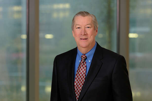 Mr. Dave Lesar, Chairman and CEO, Halliburton, Inc.