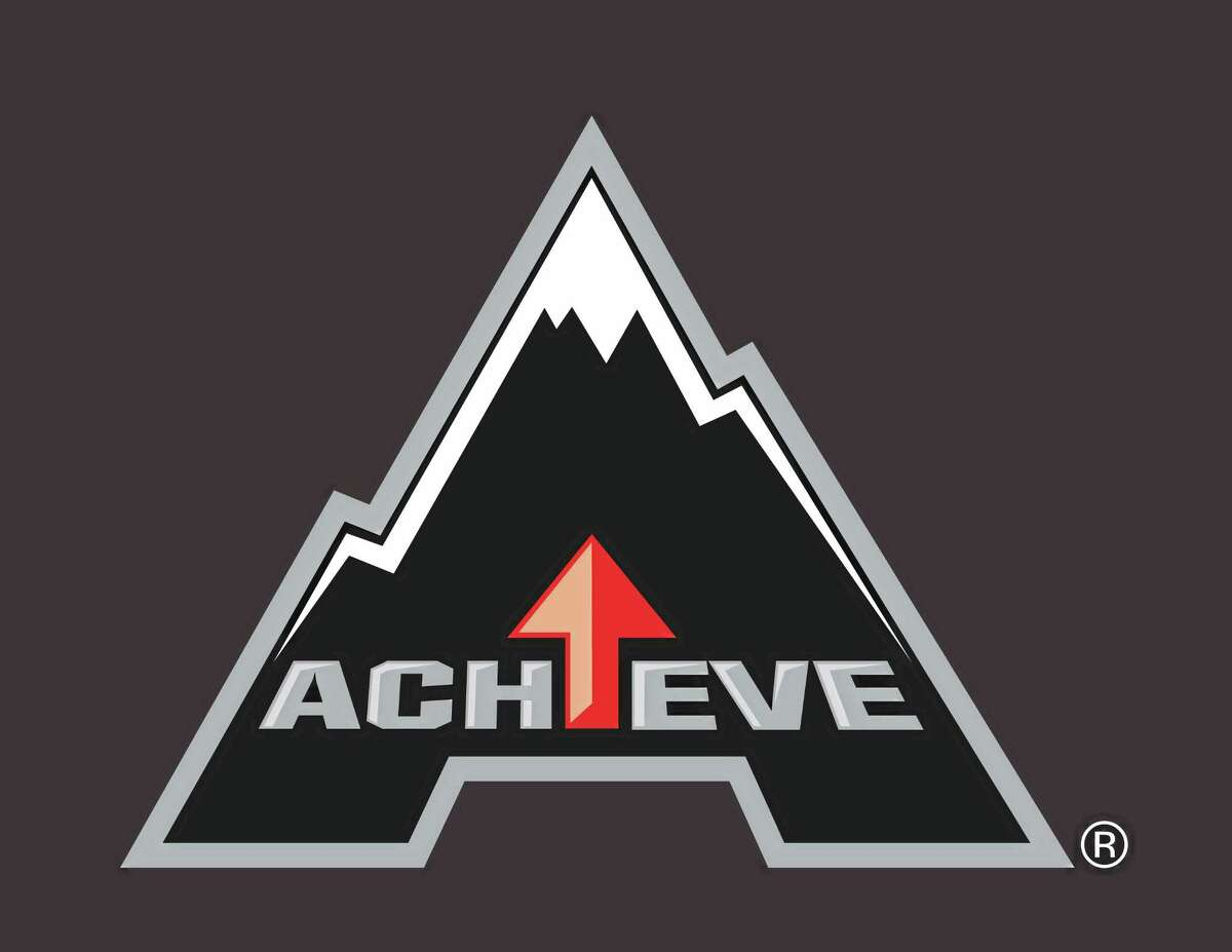 Photo courtesy of Achieve Athletics Achieve Athletics, a Branford-based apparel company, has been awarding annual scholarships to student-athletes for four years.