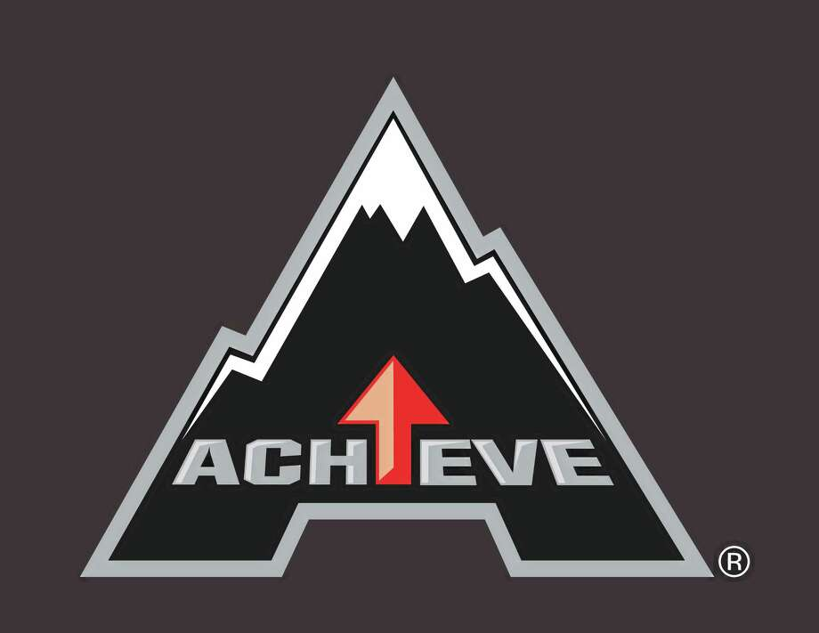 Photo courtesy of Achieve Athletics  Achieve Athletics, a Branford-based apparel company, has been awarding annual scholarships to student-athletes for four years. Photo: Journal Register Co.